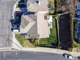 4153 Glenhaven Court - Photo 37