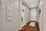 30802 Dropseed Drive - Photo 4