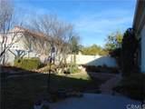 1703 Forest Oaks Drive - Photo 31