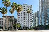360 Ocean Boulevard - Photo 1