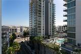 360 Ocean Boulevard - Photo 30