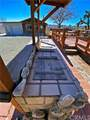 51227 Burns Canyon Road - Photo 24