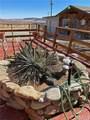 51227 Burns Canyon Road - Photo 29