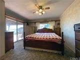 51227 Burns Canyon Road - Photo 39