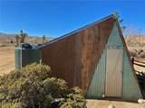 51227 Burns Canyon Road - Photo 48