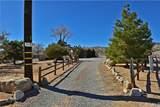 51227 Burns Canyon Road - Photo 66