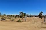 51227 Burns Canyon Road - Photo 70