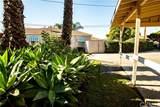 8323 Vista Del Rio Avenue - Photo 9