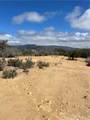 0 Hacienda - Photo 12