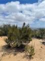 0 Hacienda - Photo 9