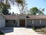 2331 Sandra Glen Drive - Photo 1