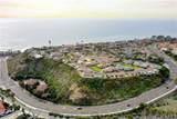 125 Monte Vista - Photo 53