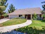 2304 Vallejo Way - Photo 1