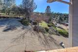 4864 Tuolumne Court - Photo 12