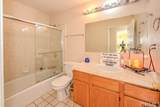 4864 Tuolumne Court - Photo 22