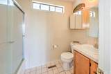 4864 Tuolumne Court - Photo 26