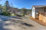 4864 Tuolumne Court - Photo 10