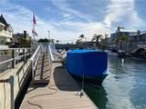 81 Rivo Alto Canal - Photo 7