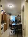 427 Concord Street - Photo 25