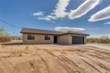 58773 Yucca - Photo 1