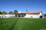 2241 San Gorgonio Road - Photo 53