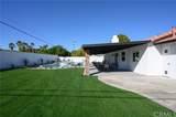 2241 San Gorgonio Road - Photo 54