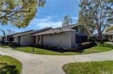 8766 Tulare Drive - Photo 1