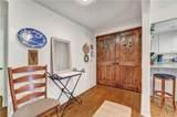 32651 Deadwood Drive - Photo 19
