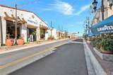 32651 Deadwood Drive - Photo 49