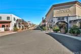 32651 Deadwood Drive - Photo 50
