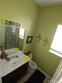 10362 Daylily Street - Photo 11