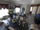 10362 Daylily Street - Photo 12