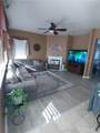 10362 Daylily Street - Photo 13