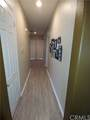 10362 Daylily Street - Photo 14