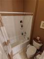 10362 Daylily Street - Photo 15