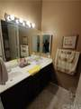 10362 Daylily Street - Photo 16