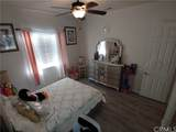 10362 Daylily Street - Photo 18