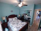 10362 Daylily Street - Photo 19