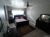 10362 Daylily Street - Photo 20