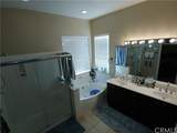 10362 Daylily Street - Photo 21