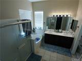 10362 Daylily Street - Photo 22