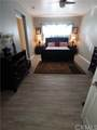 10362 Daylily Street - Photo 23