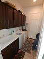 10362 Daylily Street - Photo 24