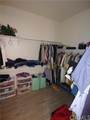10362 Daylily Street - Photo 25