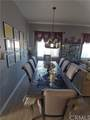 10362 Daylily Street - Photo 6