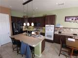10362 Daylily Street - Photo 7