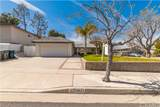 26449 Ridge Vale Drive - Photo 4