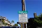 28861 Shady - Photo 11