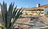 61975 La Brisa Drive - Photo 1
