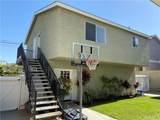 24234 Los Codona Ave - Photo 1